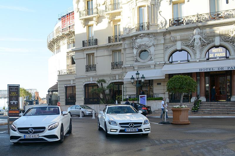 Mercedes-S63-Cabriolet_5211