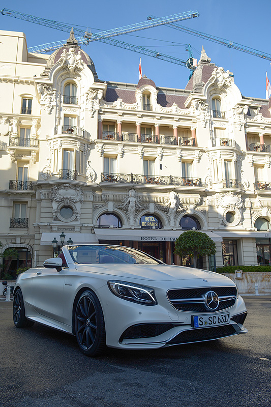 Mercedes-S63-Cabriolet_5229