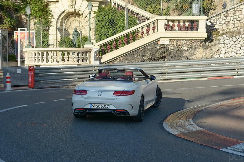 Mercedes-S63-Cabriolet_5274