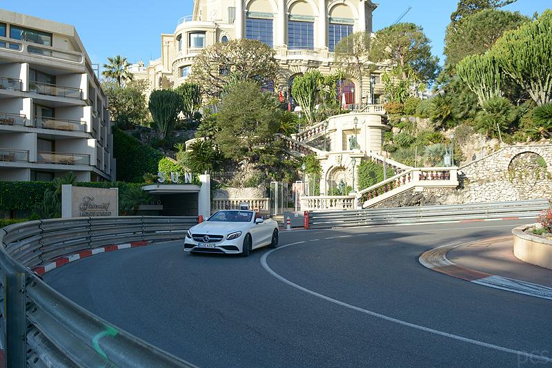 Mercedes-S63-Cabriolet_5294