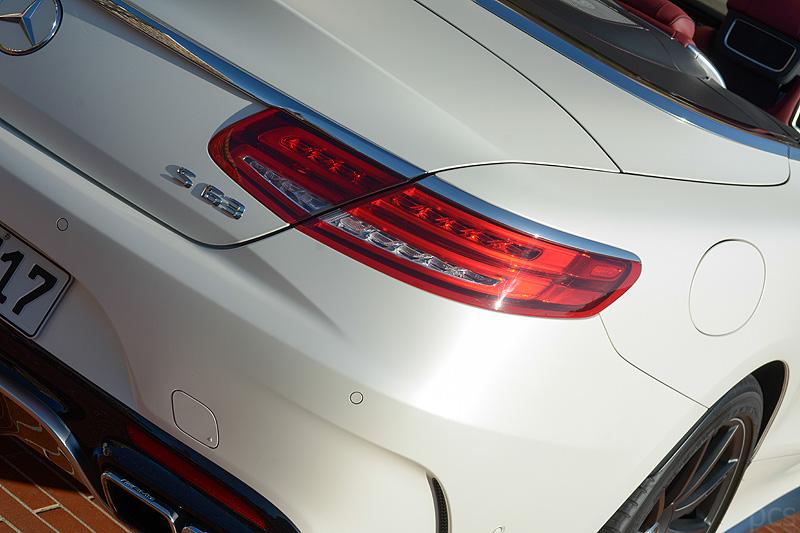 Mercedes-S63-Cabriolet_5324