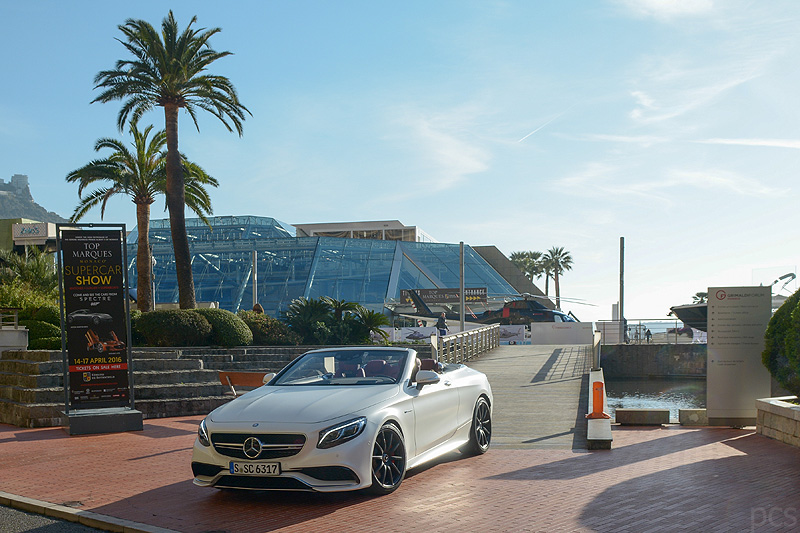 Mercedes-S63-Cabriolet_5328