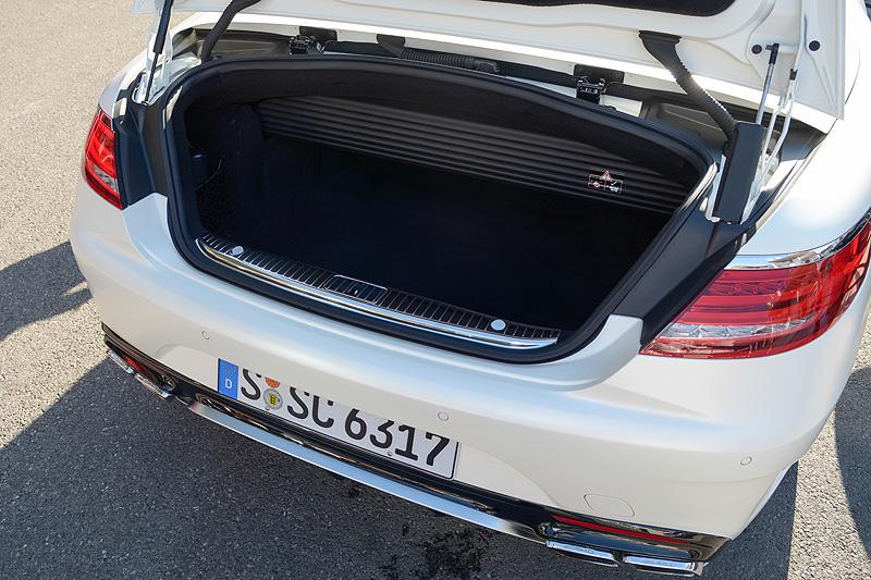 Mercedes-S63-Cabriolet_5490