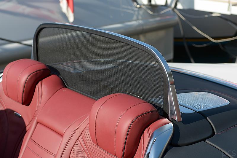 Mercedes-S63-Cabriolet_5511