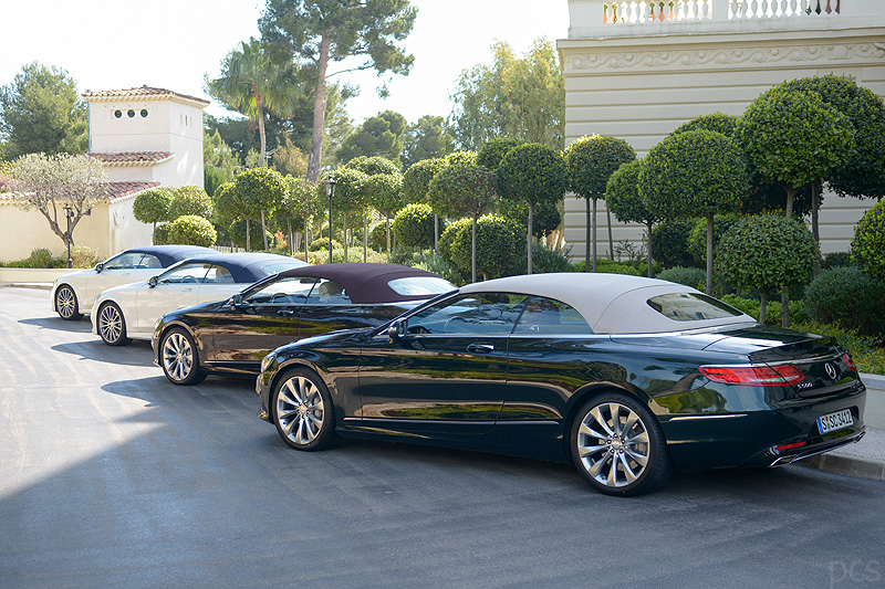 Mercedes-S63-Cabriolet_5555
