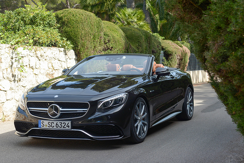 Mercedes-S63-Cabriolet_5581