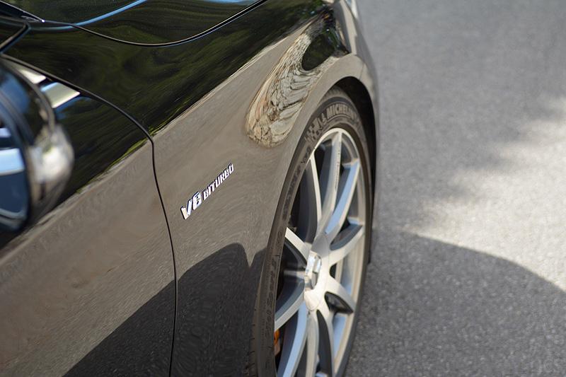 Mercedes-S63-Cabriolet_5585