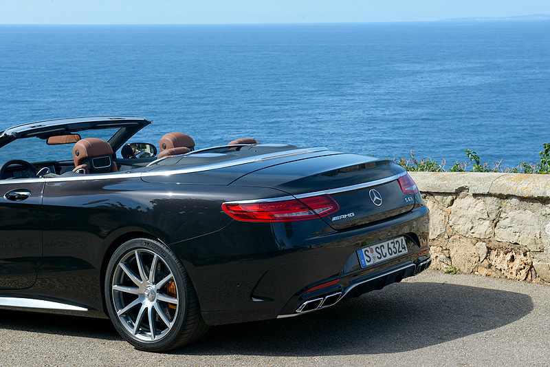 Mercedes-S63-Cabriolet_5624