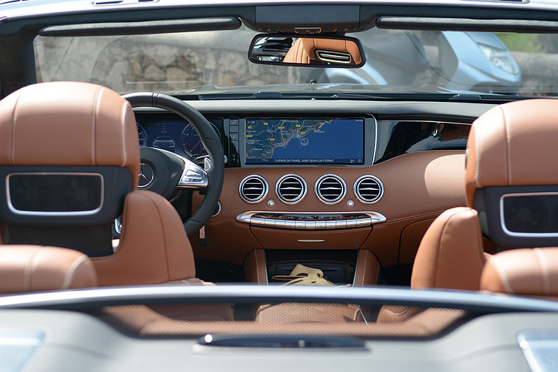 Mercedes-S63-Cabriolet_5666