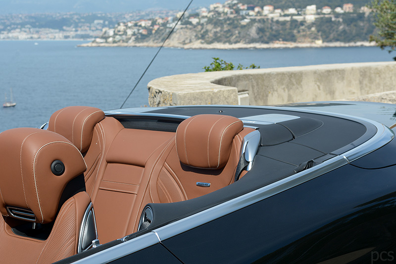 Mercedes-S63-Cabriolet_5693