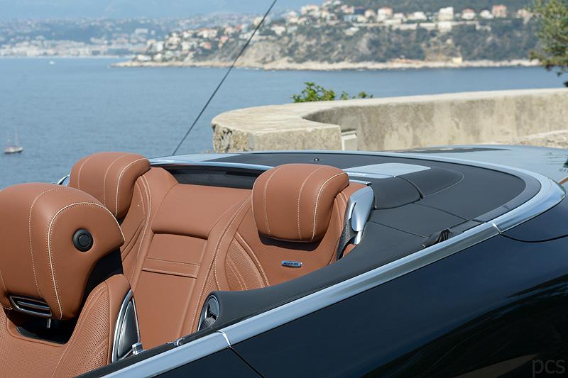 Mercedes-S63-Cabriolet_5693