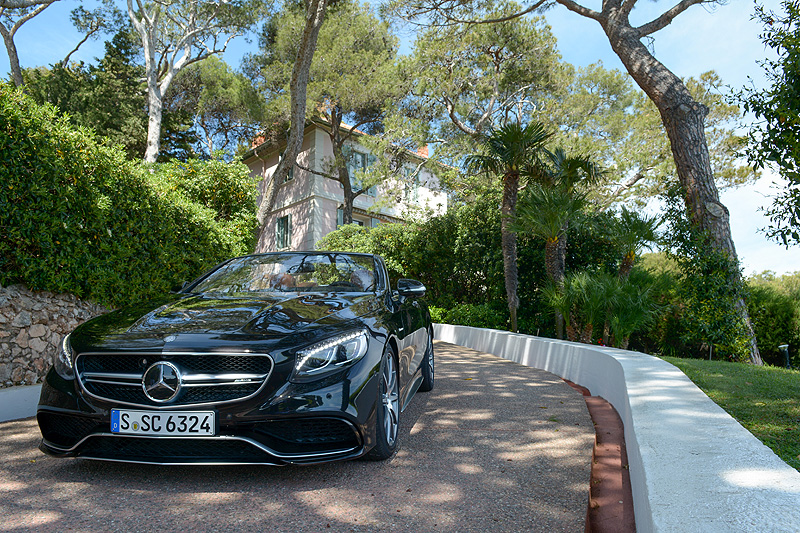 Mercedes-S63-Cabriolet_5784