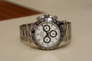Rolex: Discontinued 2016 & Liefertermine Neuheiten