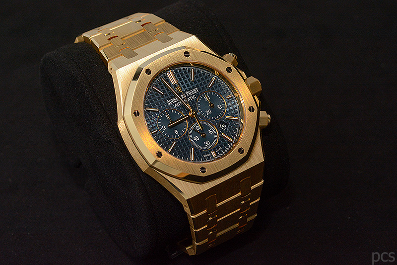 AP-Royal-Oak-Chrono-26320BA_7563