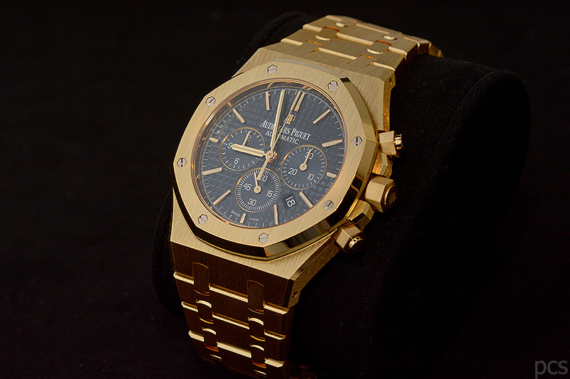 AP-Royal-Oak-Chrono-26320BA_7564