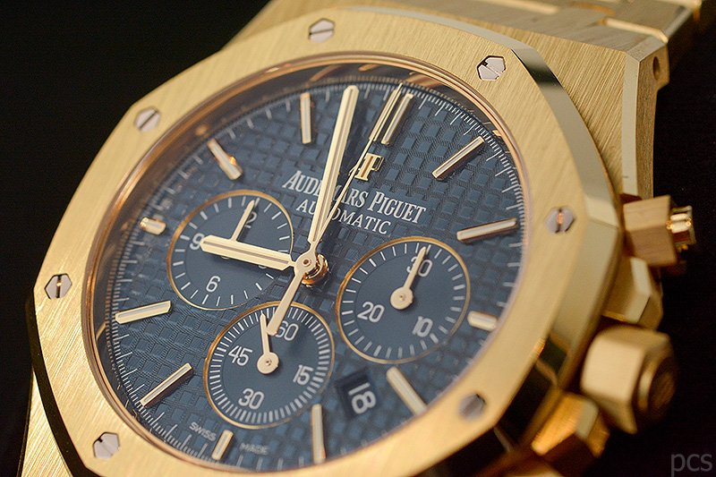 AP-Royal-Oak-Chrono-26320BA_7565