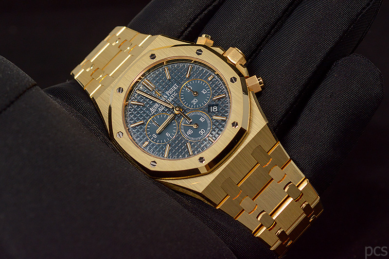 AP-Royal-Oak-Chrono-26320BA_7569
