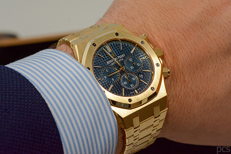 AP-Royal-Oak-Chrono-26320BA_7580