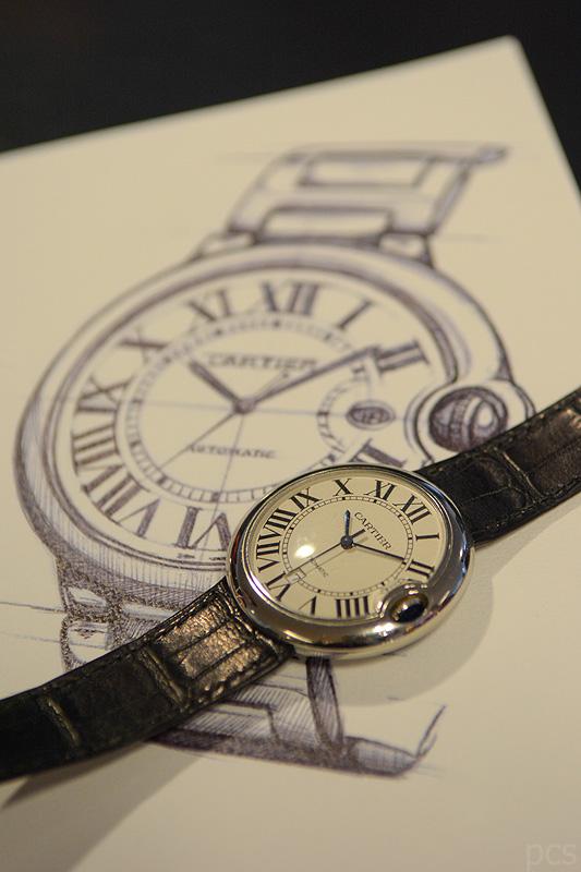 Cartier_9008