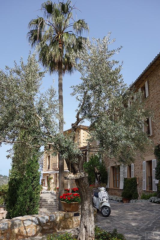 La-Residencia_07372