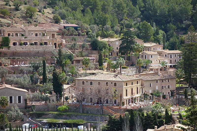 La-Residencia_07440