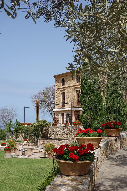 La-Residencia_07567