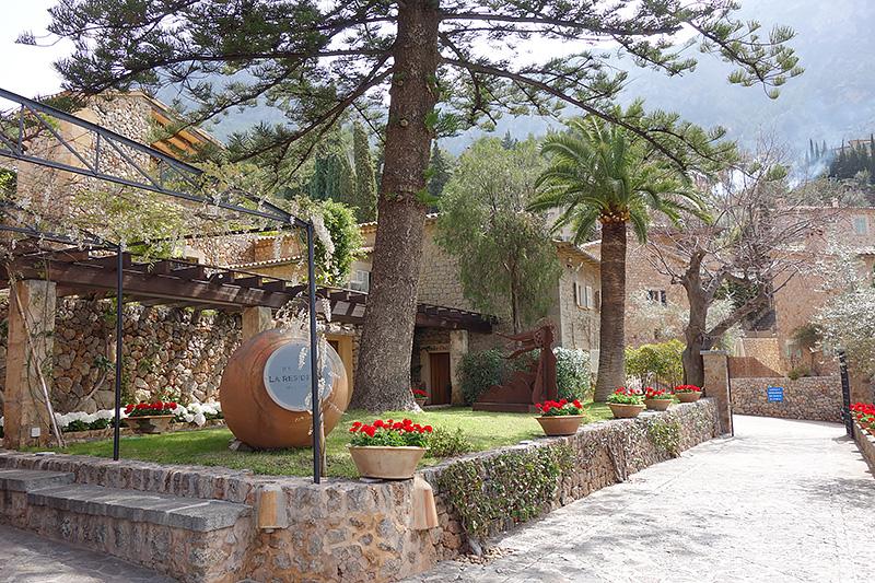 La-Residencia_07574