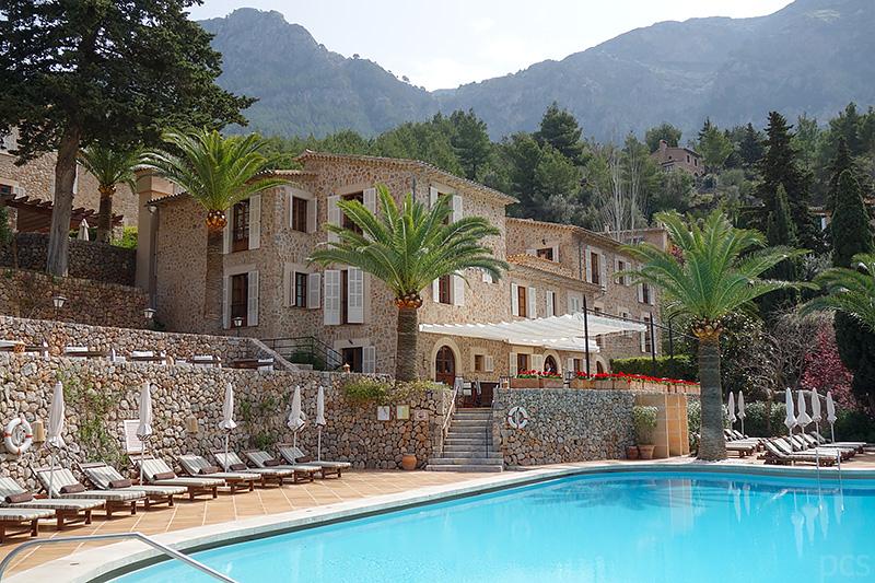 La-Residencia_07591