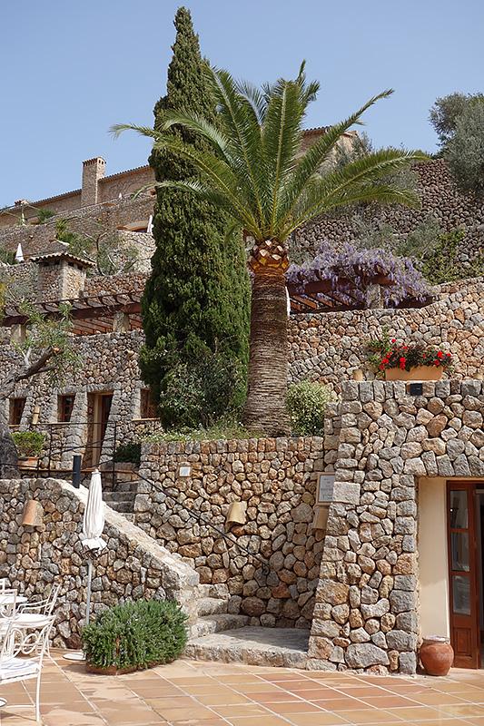 La-Residencia_07592