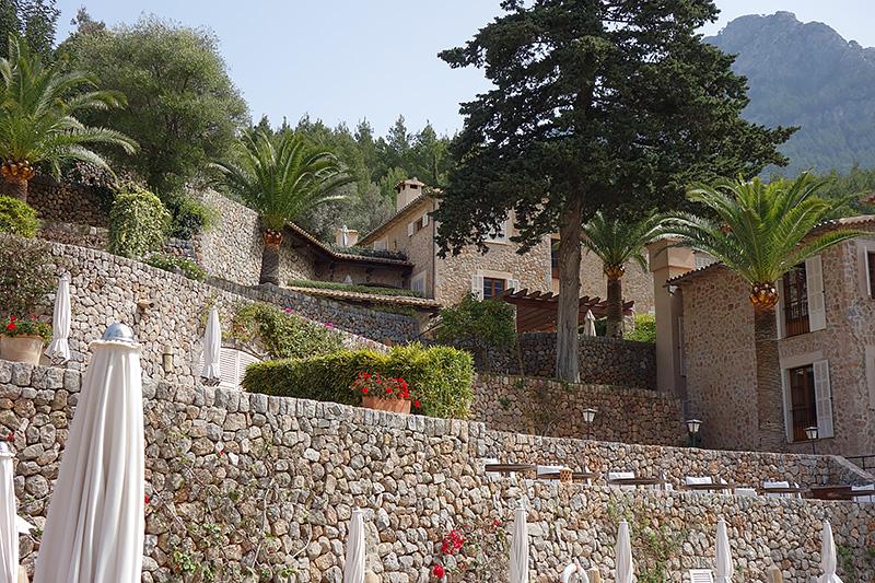 La-Residencia_07593