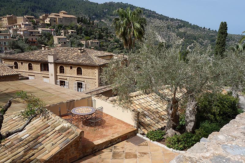 La-Residencia_07594