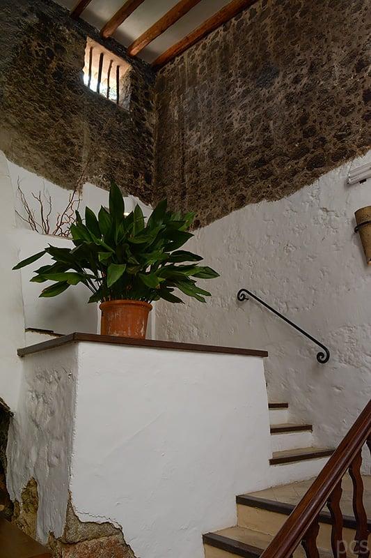 La-Residencia_4171