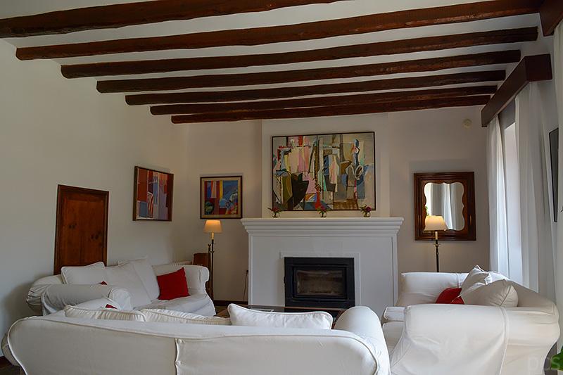 La-Residencia_4179