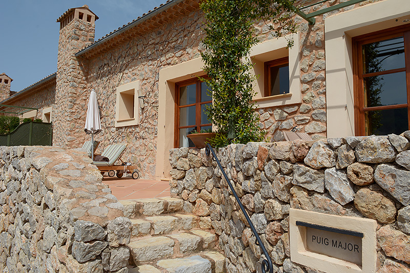 La-Residencia_4229