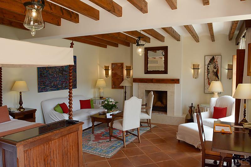 La-Residencia_4235