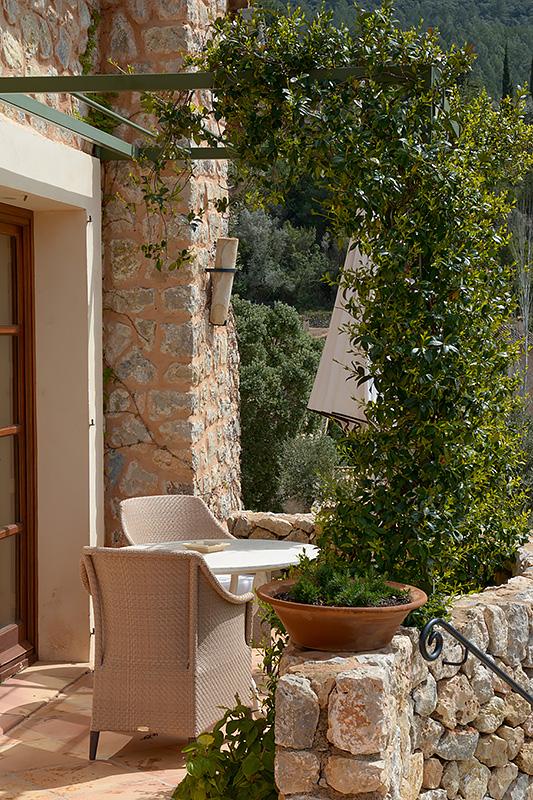 La-Residencia_4250