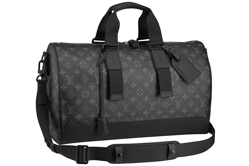 Louis-Vuitton-Monogram-Eclipse_01