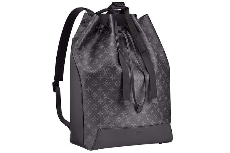 Louis-Vuitton-Monogram-Eclipse_02