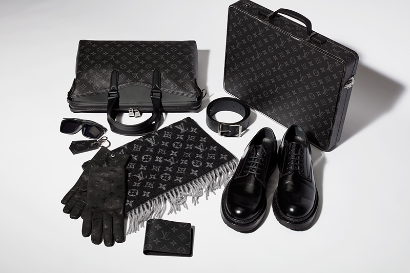Louis-Vuitton-Monogram-Eclipse_027
