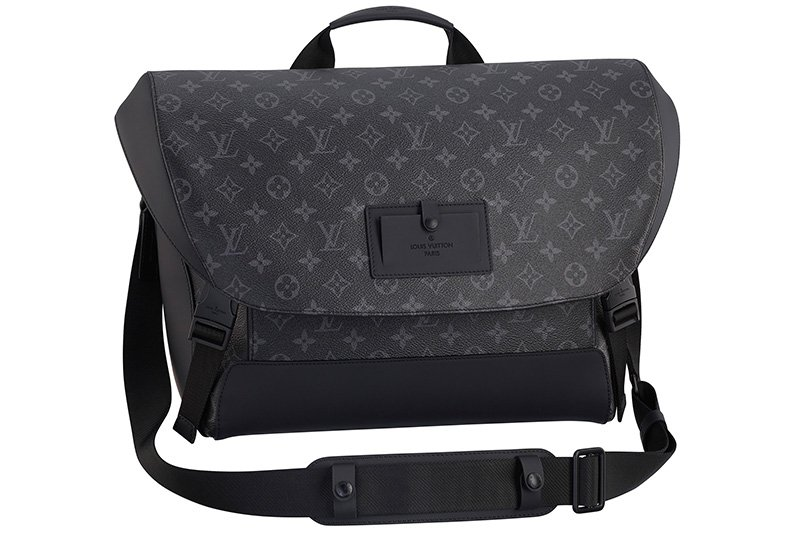 Louis-Vuitton-Monogram-Eclipse_03