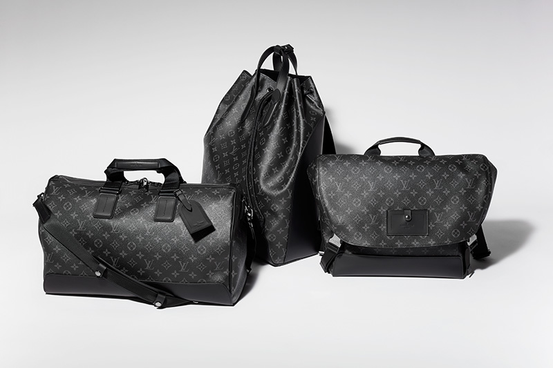 Louis-Vuitton-Monogram-Eclipse_030