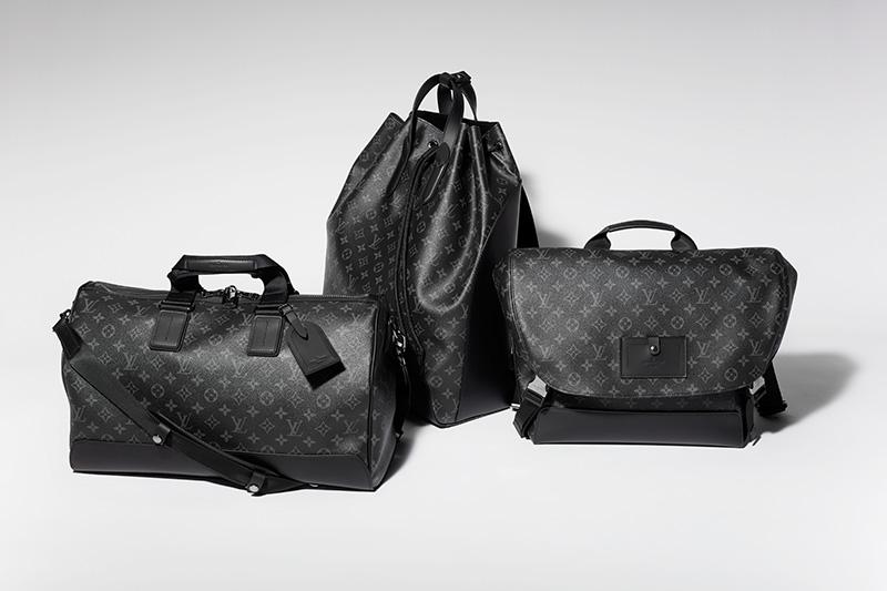 Louis-Vuitton-Monogram-Eclipse_030