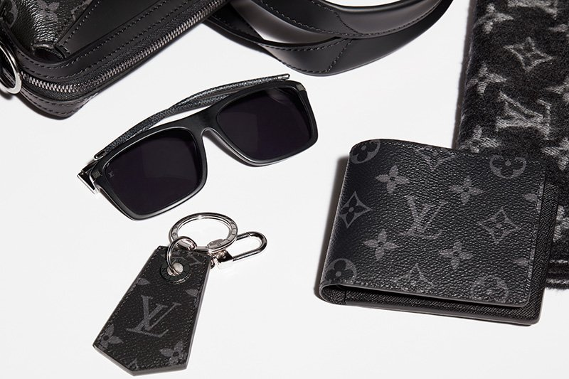 Louis-Vuitton-Monogram-Eclipse_038