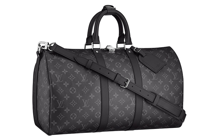 Louis-Vuitton-Monogram-Eclipse_04