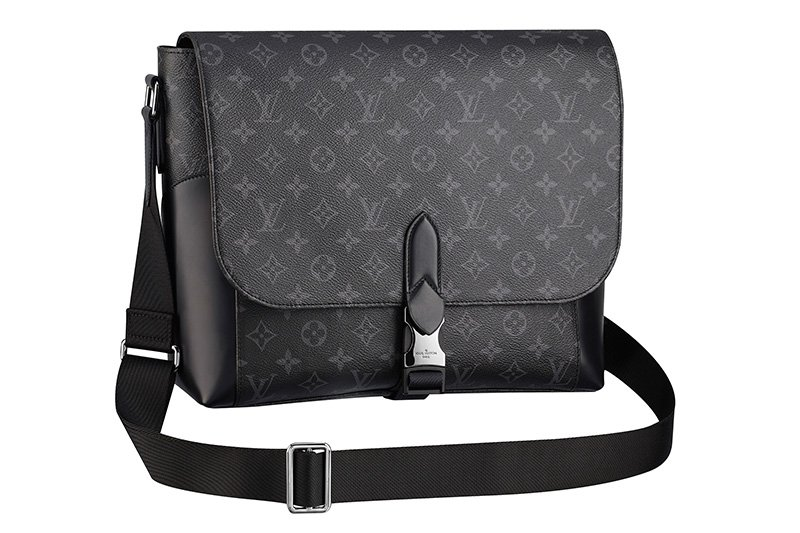 Louis-Vuitton-Monogram-Eclipse_05