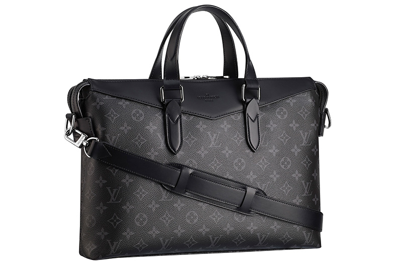 Louis-Vuitton-Monogram-Eclipse_06