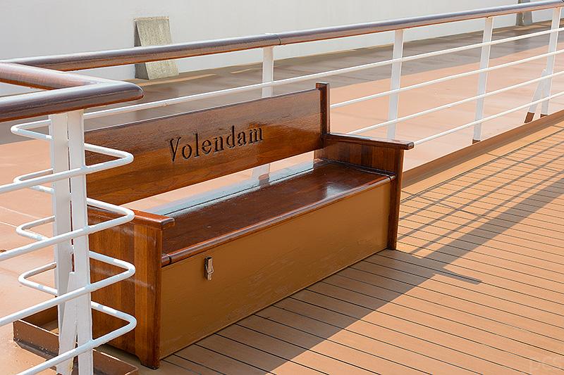 Volendam_2486