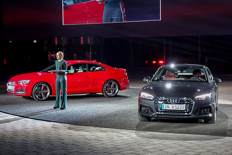 Audi-S5-Coupe-2016_08102