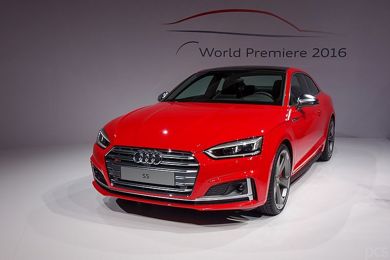 Audi-S5-Coupe-2016_08144