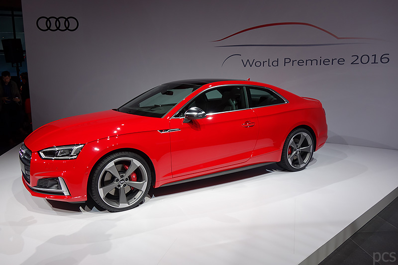 Audi-S5-Coupe-2016_08146